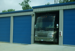 storage facility for RVs2